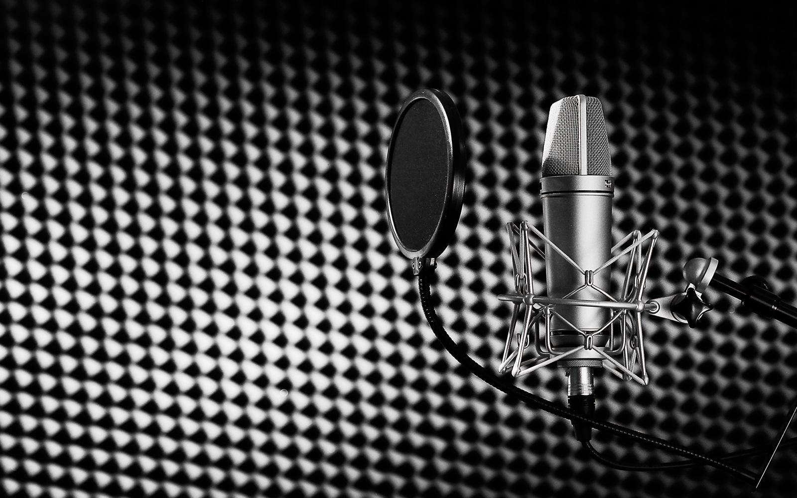 ATURRI Studio d... Line 6 Pod Pro